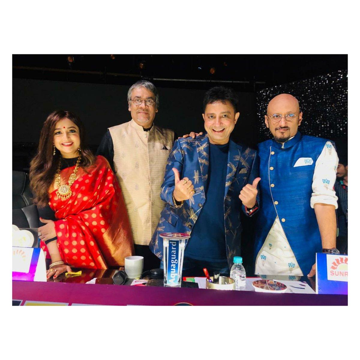 Top Five Bangali Tv Serial Net 24 com - Circus