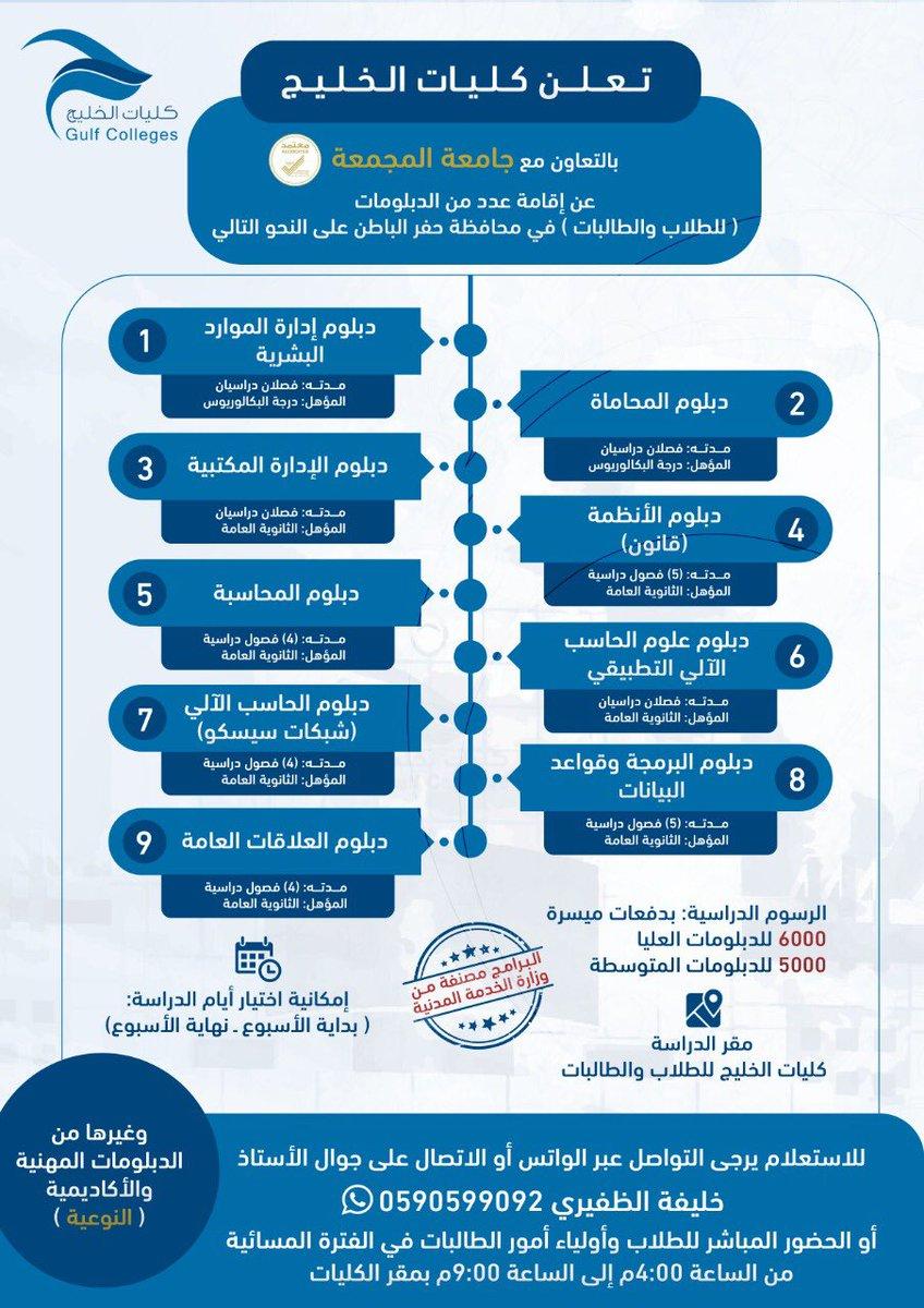فرحان الخمشي (@KhAMASHY) | Twitter