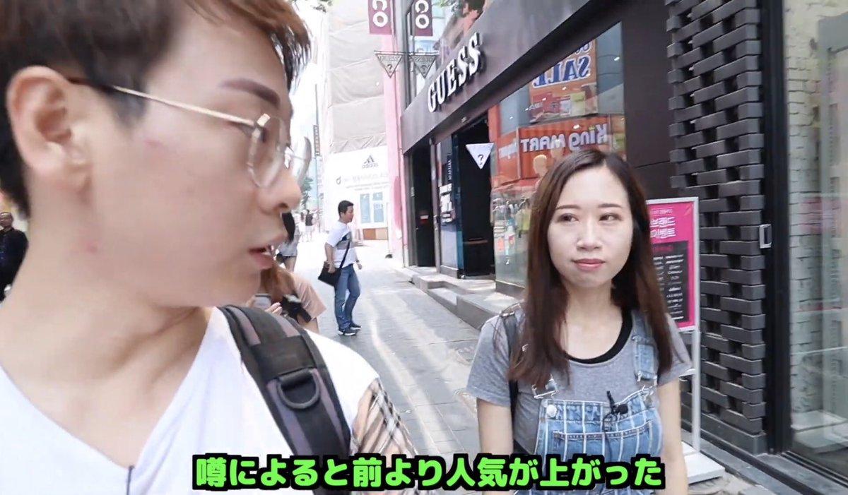 現在 留学生 じん 留学する日本人の人数はどれくらい?留学生数の推移や日本人の多い国を解説