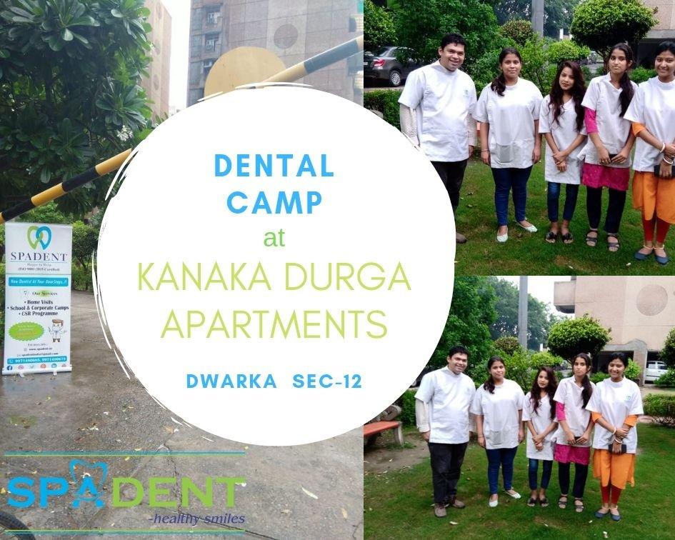 Η #dentalcamp ετικέτα στο Twitter
