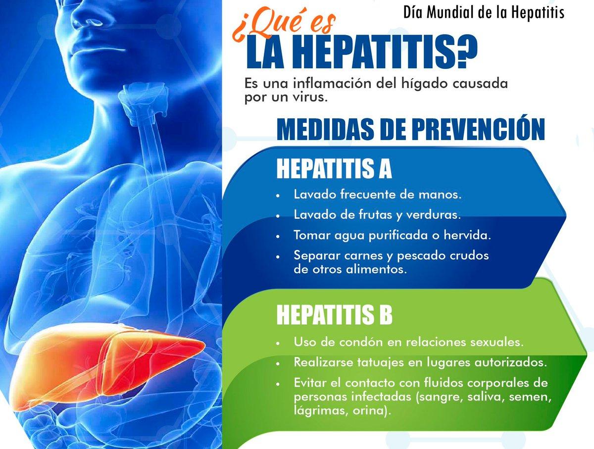 enfermedades infecciosas causas consecuencias