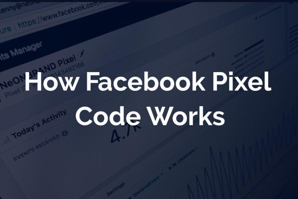 facebookpixel hashtag on Twitter