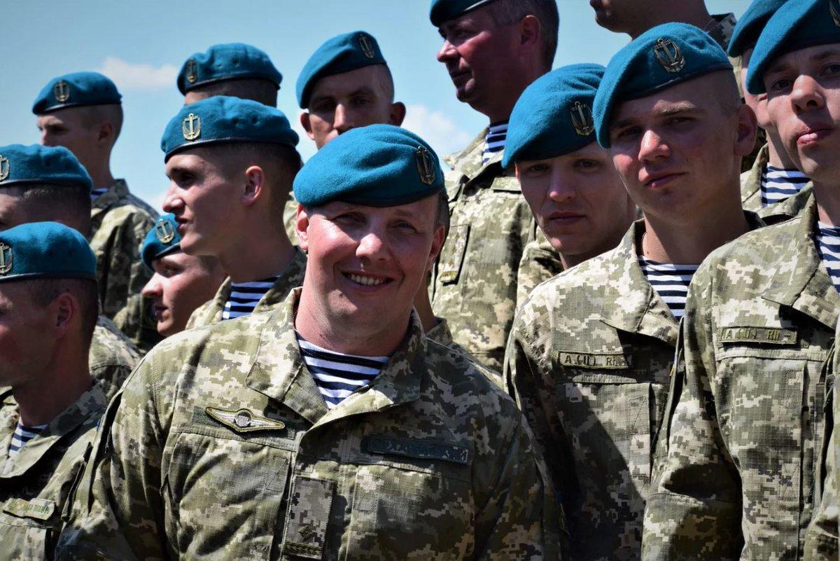 морская пехота украины фото один день горного
