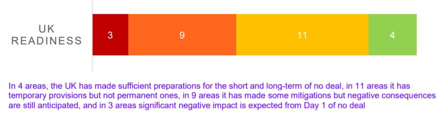 online Review of Progress in Quantitative Nondestructive