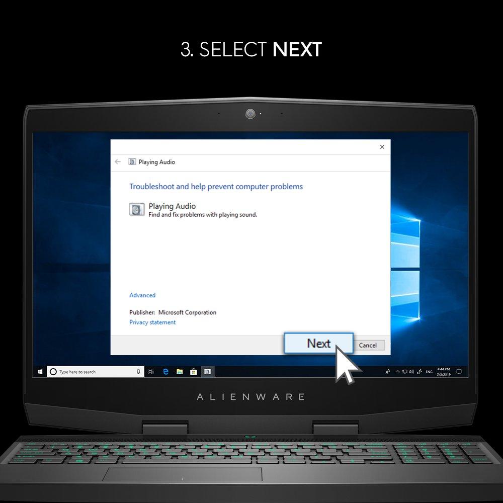 Alienware Bios Update Windows 10