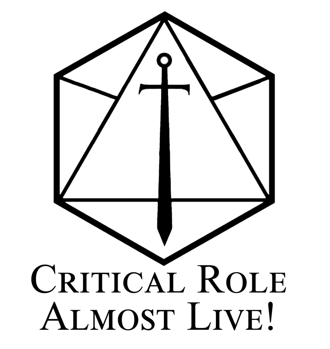 Critical Role Reddit Rcriticalrole Twitter Critical role fan art gallery: critical role reddit rcriticalrole
