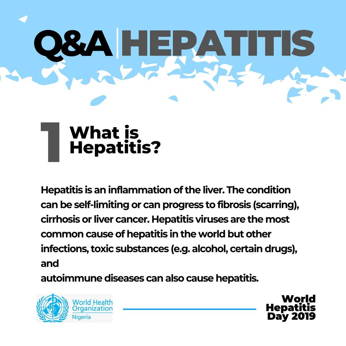hepatitis autoinmune tiene cura