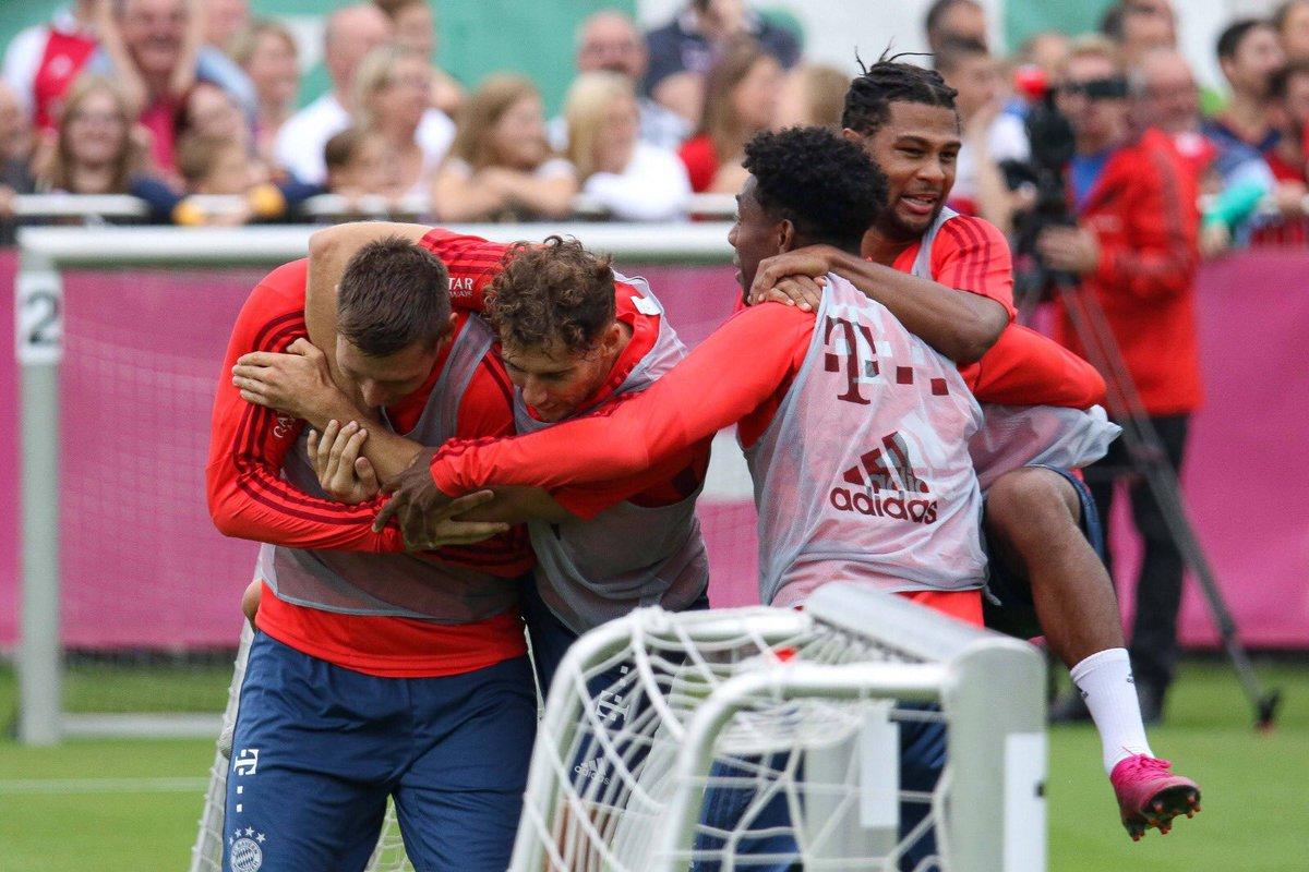 David Alaba News Spielerprofil Fc Bayern Munchen