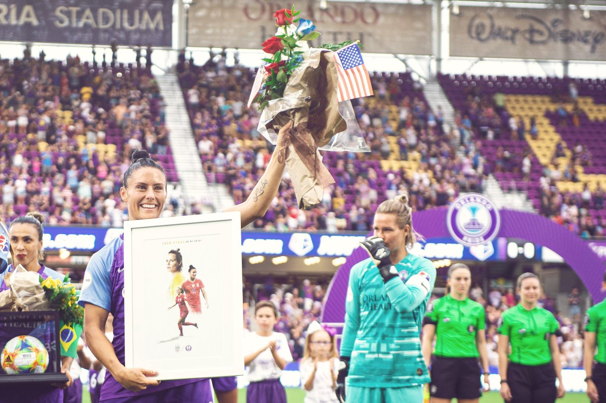 Happy Birthday to our Warrior, @alikrieger!   RT to wish her a Happy Birthday. 🎉🎈 https://t.co/IvLbnXfSqH