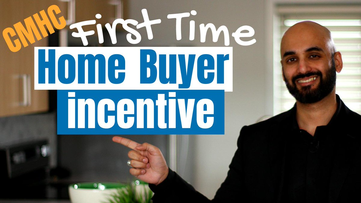 firsttimehomebuyer hashtag on Twitter