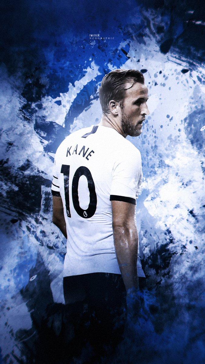 Nzo On Twitter Hkane Wallpaper Spursofficial Spurs Tottenham Kane Harrykane
