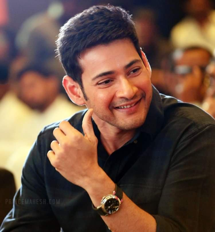 #SSMBBdayTrendOnAug8th Get ready guys for our trend Just 10 days to go  #SSMB #SuperstarMahesh<br>http://pic.twitter.com/TxRUXsDL1B