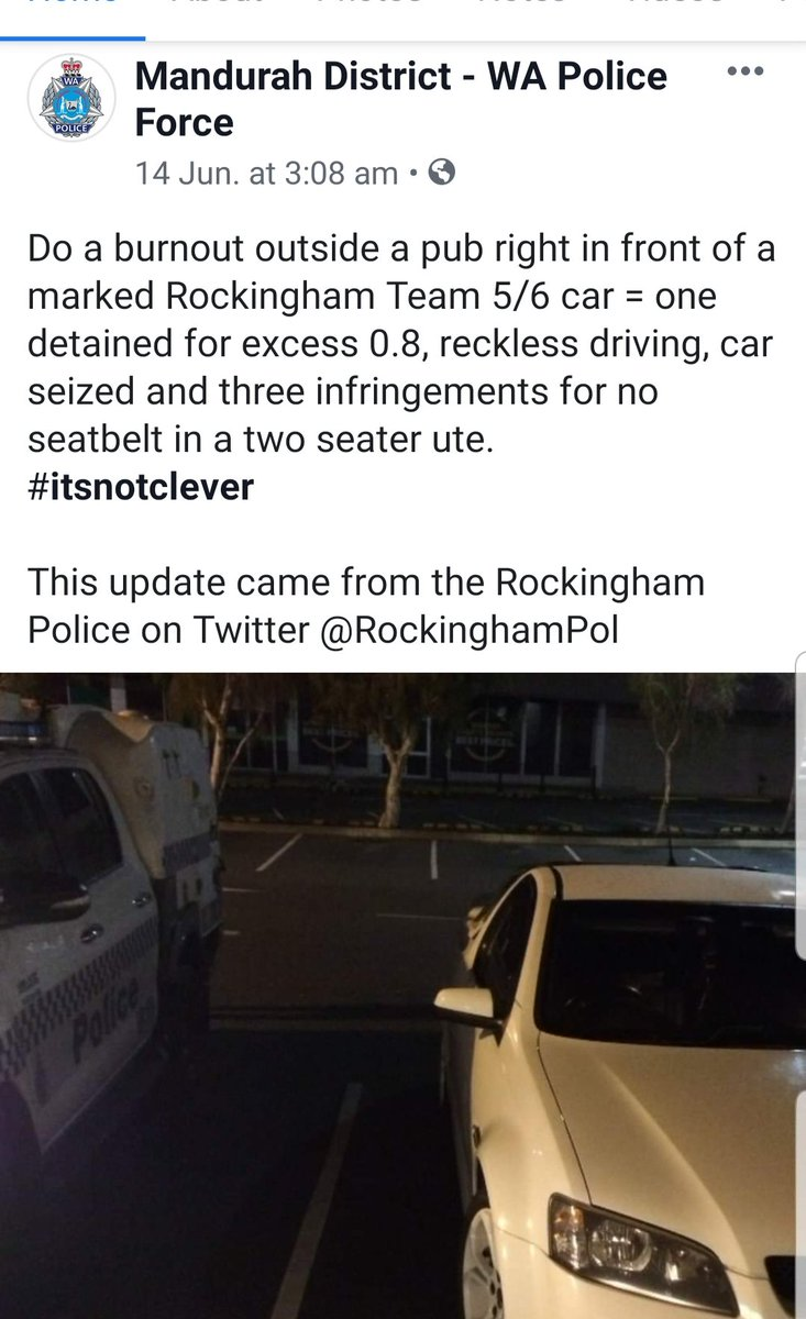 Rencontres Rockingham w a
