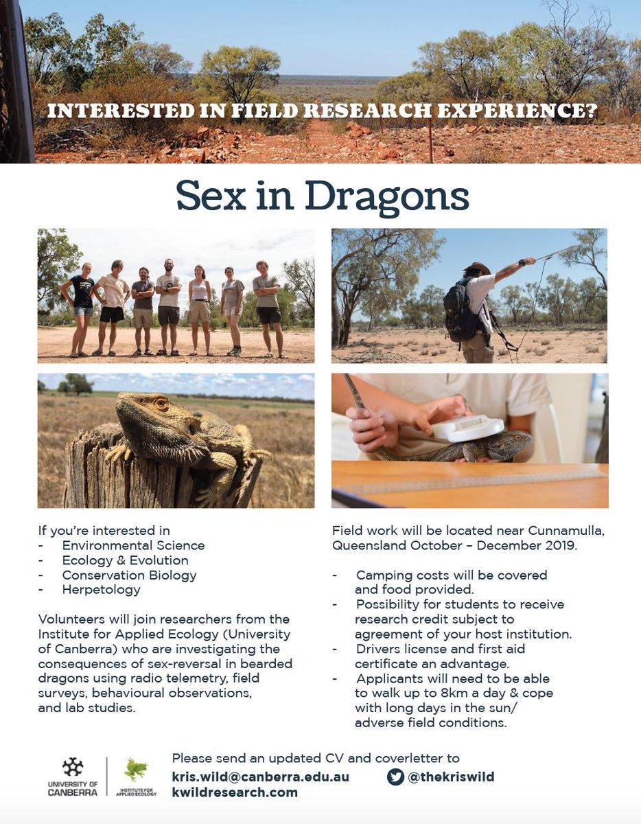δωρεάν σεξ Αυστραλία ραντεβού Σπόλντινγκ Lincs