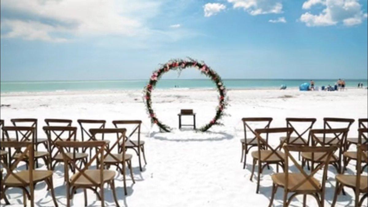 Sunset Beach Resort Sbrsiestakey Twitter