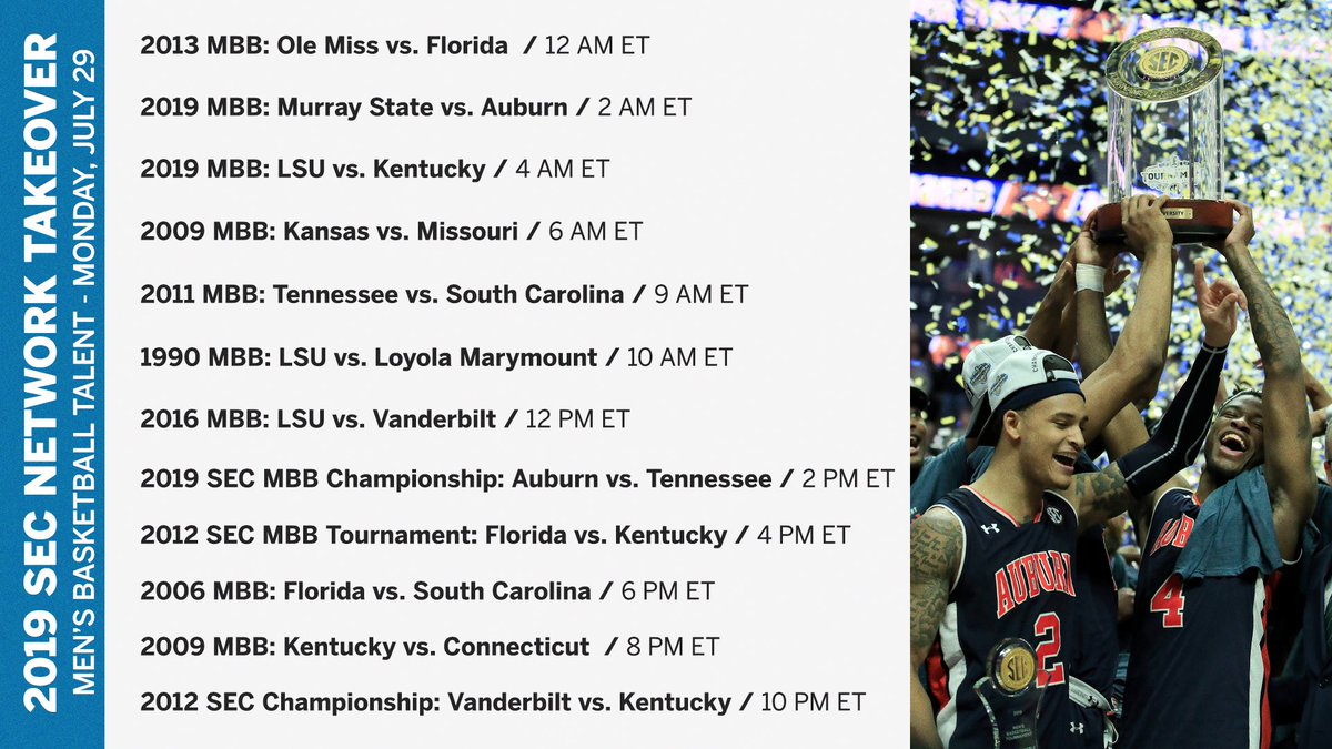 Sec Network On Twitter 24 Hours Of When The Clock