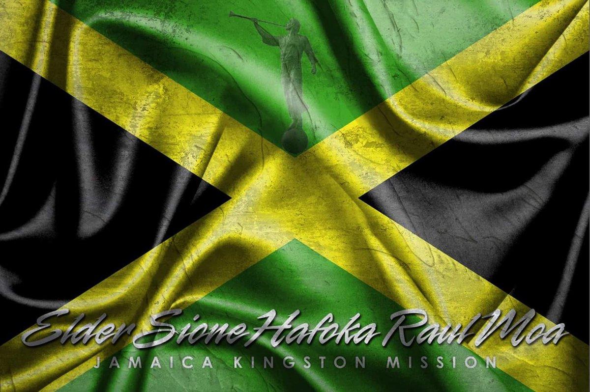 Κίνγκστον Τζαμάικα ιστοσελίδες dating
