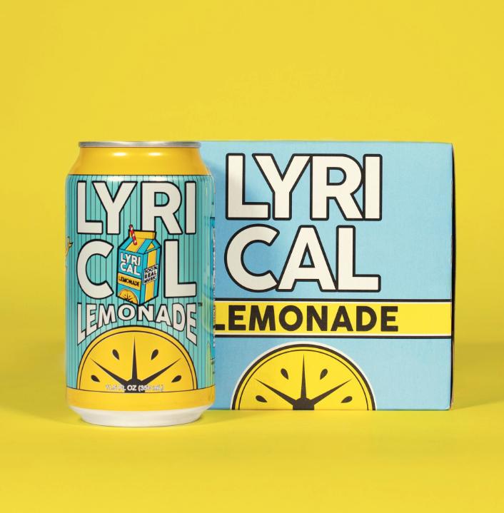 Lyrical Lemonade (@LyricaLemonade) | Twitter