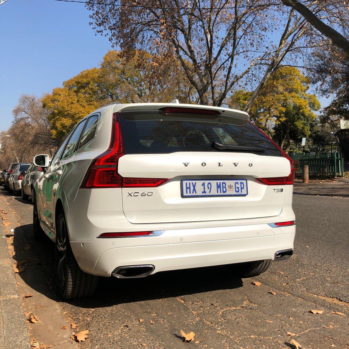 Volvo Car SA (@VolvoCar_SA) | Twitter