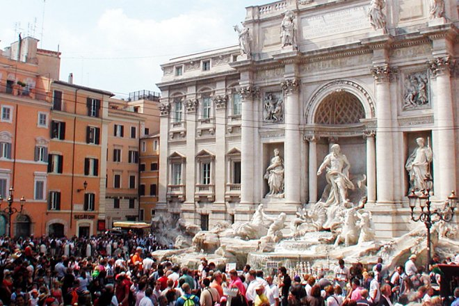 Roma على تويتر: \