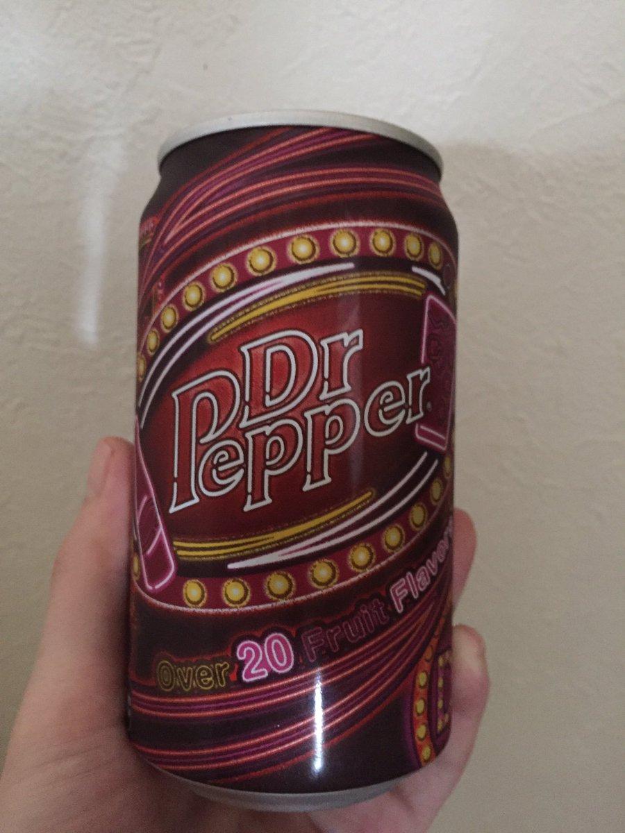 ペッパー まずい ドクター