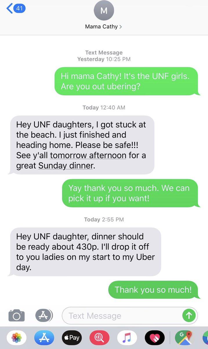 Uber (@Uber) | Twitter
