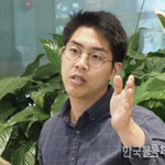 Image for the Tweet beginning: 💭Roi Nam, CEO of #Airbloc