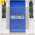"Image for the Tweet beginning: تعرف على مصطلحات #عقارية  ""#Freehold""  يشير إلى"