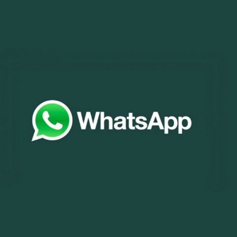 whatsappweb hashtag on Twitter
