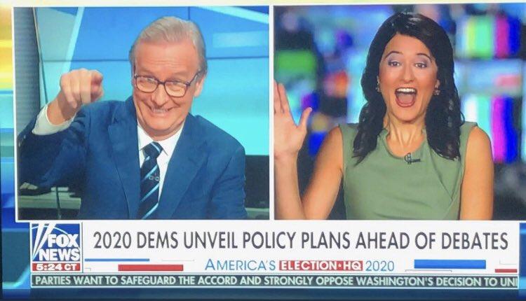 Bad Fox Graphics on Twitter: