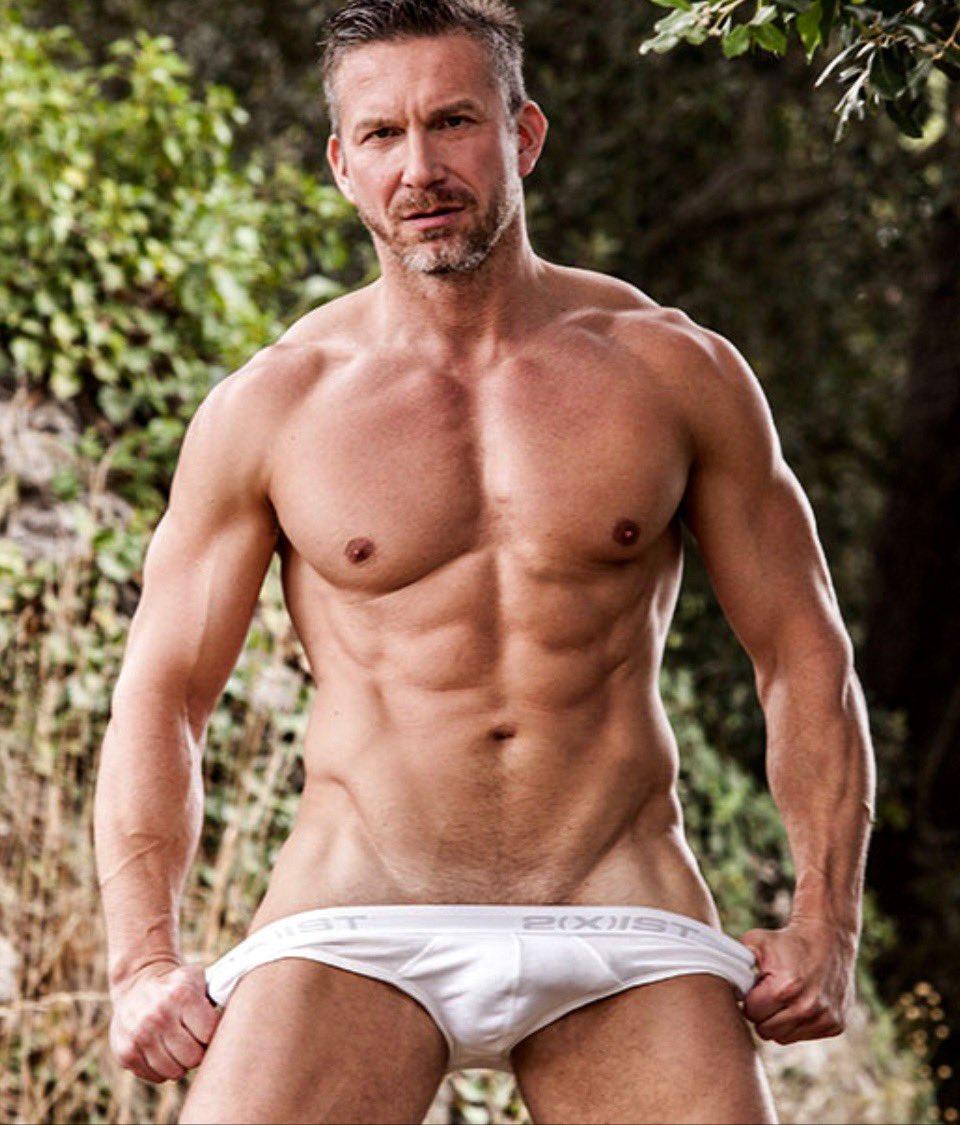 Actores Porno Gay De Men locbb (@locbbbb1) | twitter
