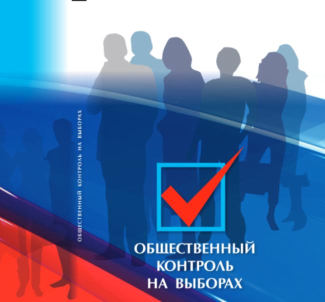 однако, наблюдатели на выборах картинки для презентации везде управляющие