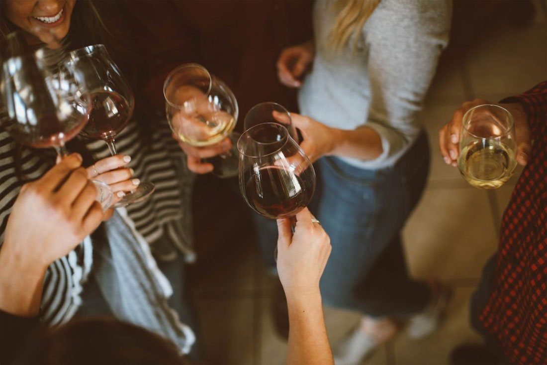 алкоголь в россии возраст