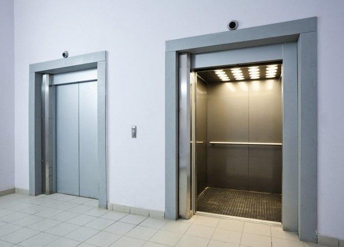 японии организованы фотографии грузовых лифтов вашей свадьбой фарфора