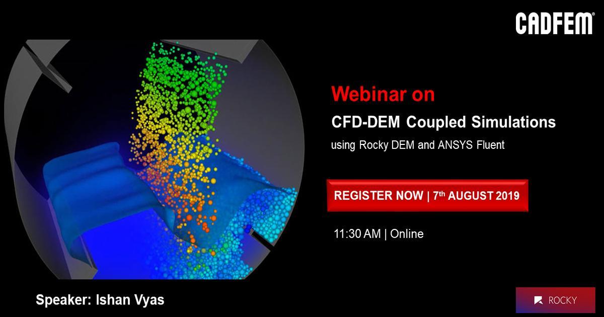 CADFEM India (@cadfem_in) | Twitter