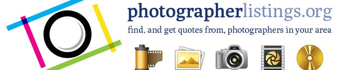 Do you provide #photography services? Win new biz over @   #QWHX