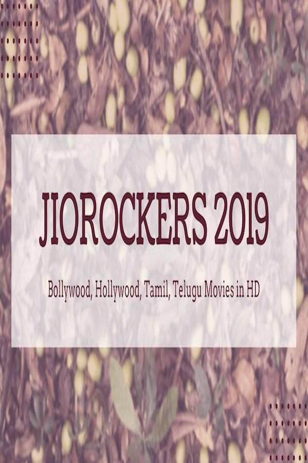 jiorockers hashtag on Twitter