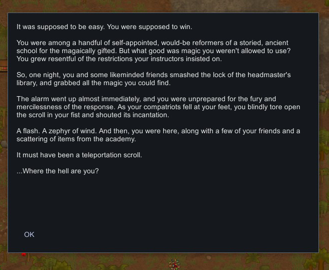 RIMWORLD on JumPic com
