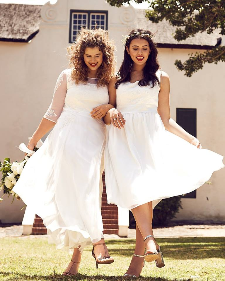 We've teamed up with @Curvissa who are offering County Wedding Magazine readers a fantastic 20% discount to shop their collections. https://t.co/4ADBZL21tc  T&c's at https://t.co/fCqLrAbds2 #weddingattire #weddingday #plussize #plussizefashion #weddingfashion #highstreetbridal https://t.co/IHAtoR7vUX