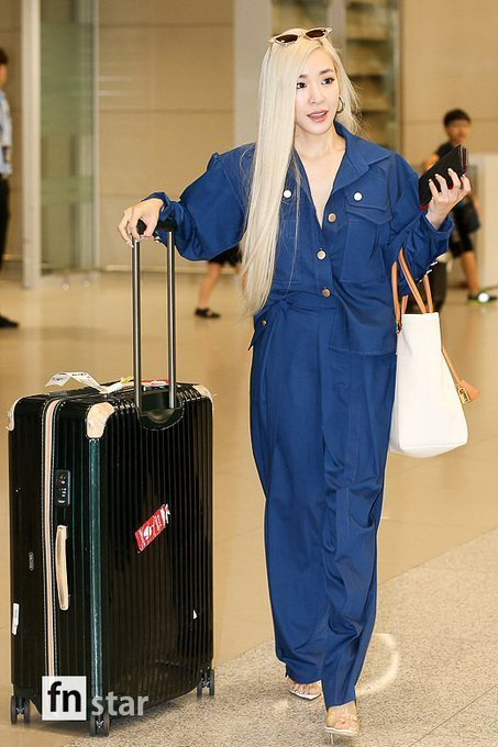 [PHOTO] 190729 Tiffany - ICN Airport EAobmSbVUAUqQvN?format=jpg&name=small