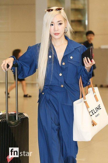 [PHOTO] 190729 Tiffany - ICN Airport EAod3rDU0AA3lnN?format=jpg&name=small