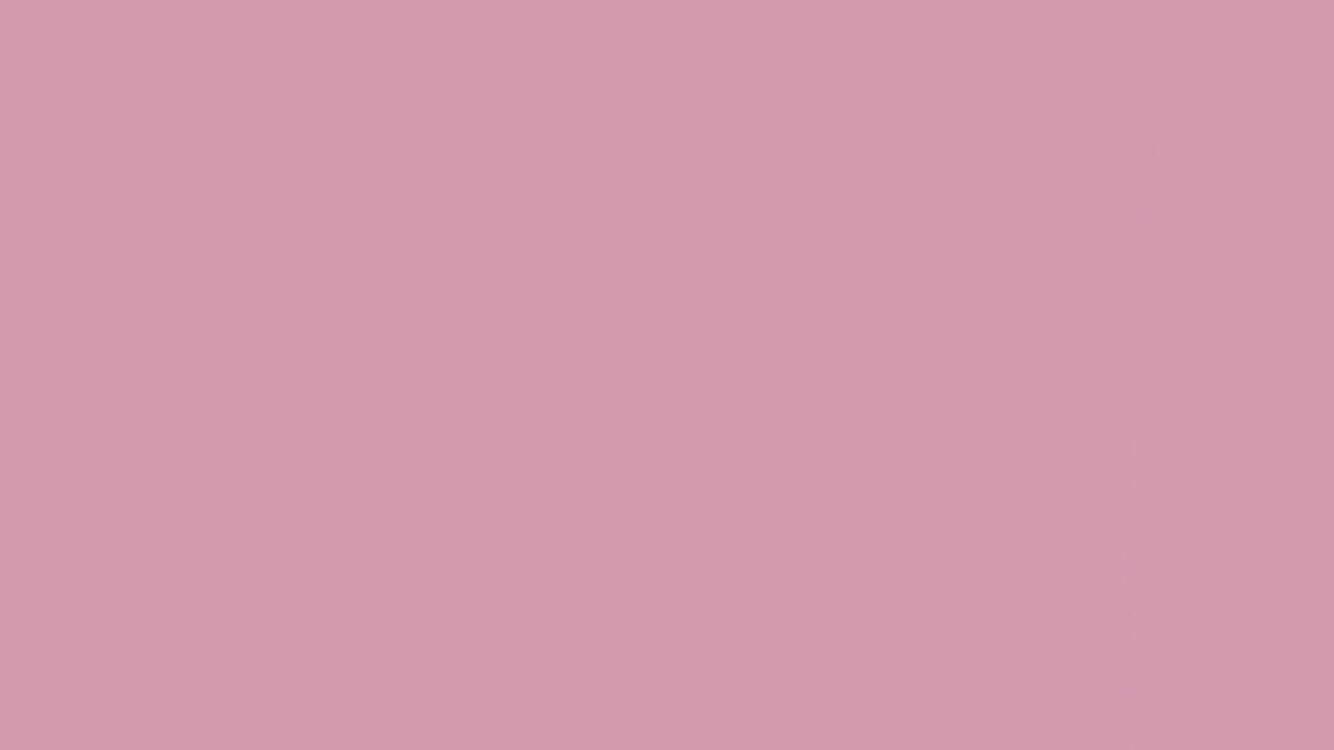 目の前はピンク色!?サザエさんのイクラちゃんの視界www