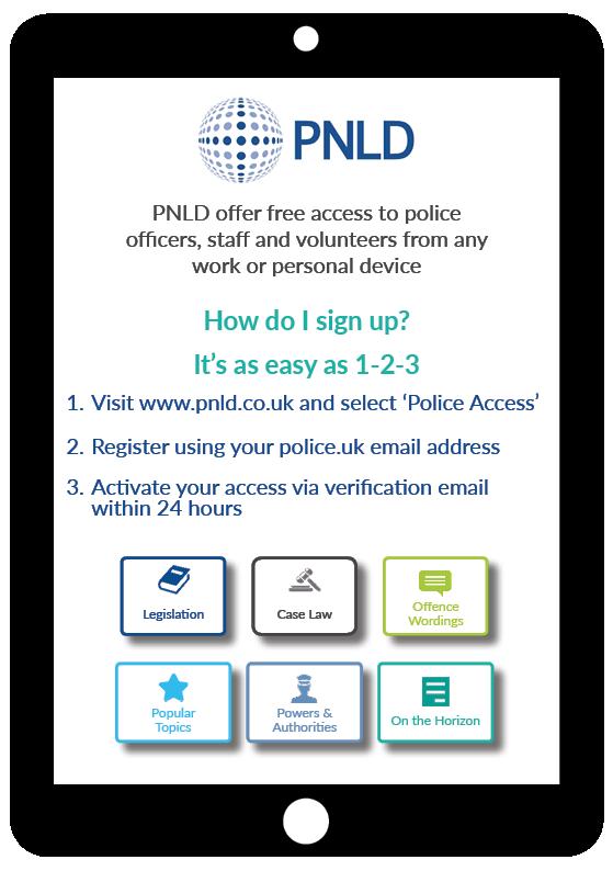 The PNLD (@ThePNLD) | Twitter