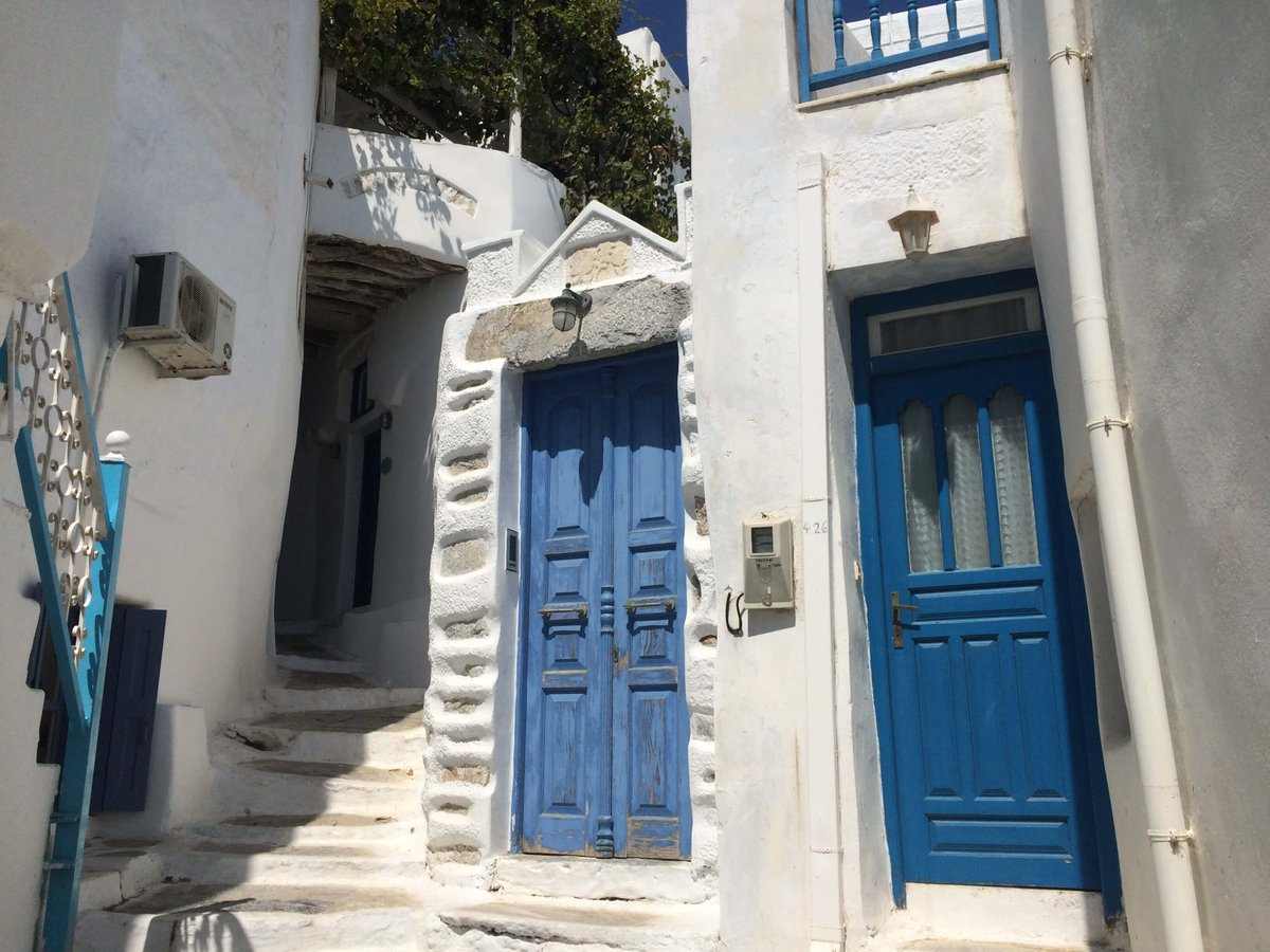 Real Estate News | Greece | Cyprus | Turkey (@GGonProperty