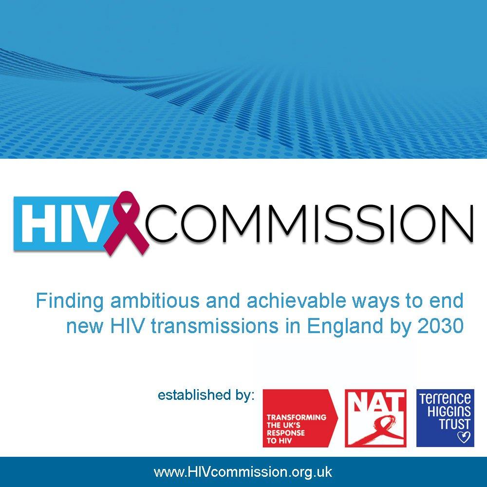 National AIDS Trust - NAT |