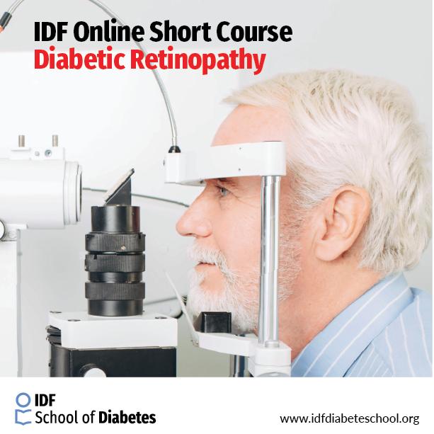 Int  Diabetes Fed  (@IntDiabetesFed) | Twitter