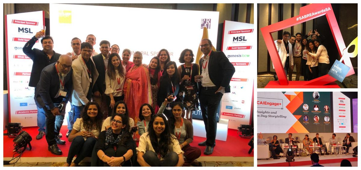 MSL India (@MSLGROUP_India) | Twitter
