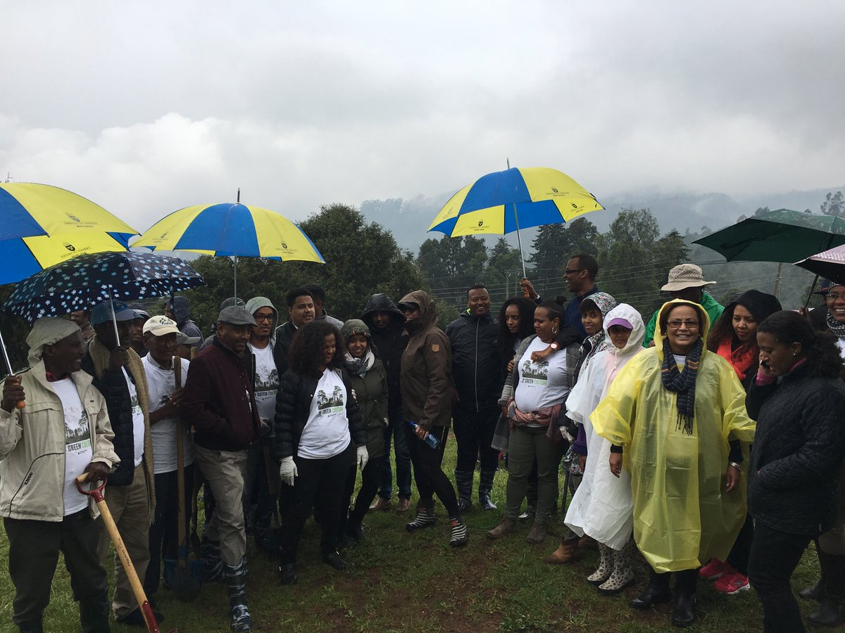 SWE in Ethiopia & AU (@SweinEthiopia)   Twitter