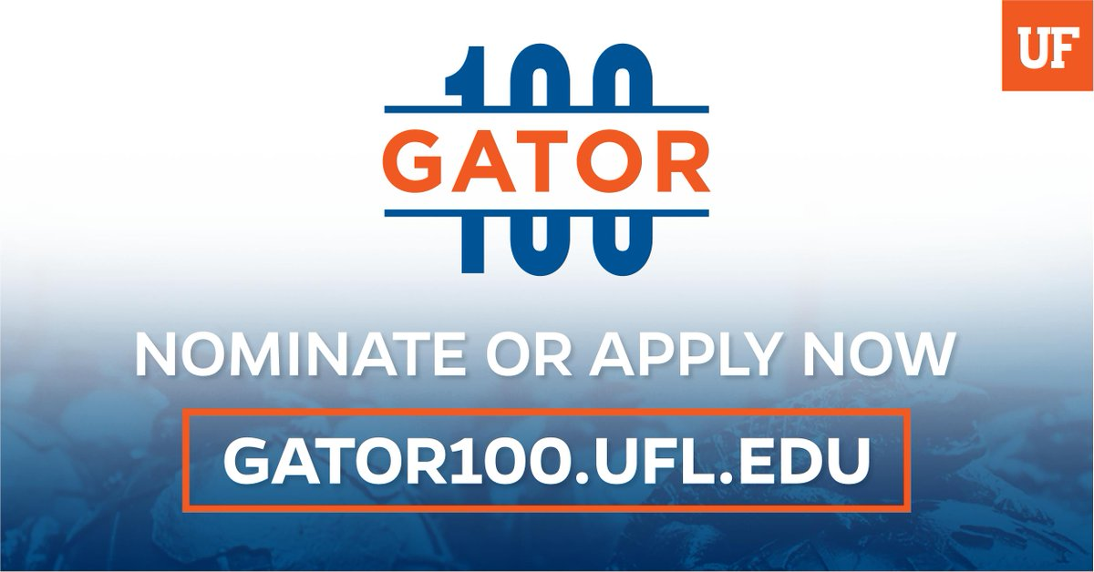 Uf Calendar 2020.Uf College Of Liberal Arts And Sciences Uf Clas Twitter