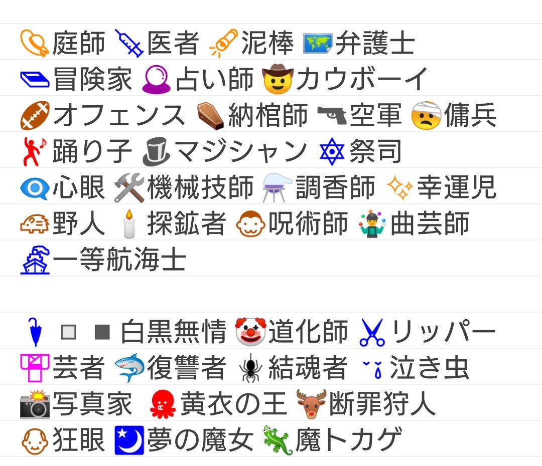 人格 第 夢 小説 五 第五人格の検索結果 フォレストページ